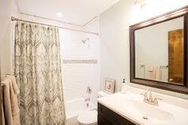 Wayne Tile Co Spring Street Ramsey Nj by Hampton Picture Perfect Ranch Team Tremain
