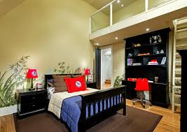 13 Year Old Room Ideas Ornament On Interior And Exterior Designs Also Bedroom For Olds Cheap Organizing A Young Girlus 7
