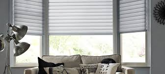 Blinds For Window Home Depot Cool Living Room With Bay Grey