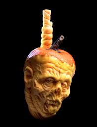 Maniac Pumpkin Carvers Facebook by The Pumpkins Villafane Studios U2013 Pumpkin Carving Sand Sculpting