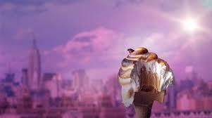 100 Ice Cream Truck Rental Ct Bona Bona