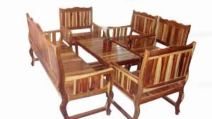 Furniture Design Ideas #1939 30 Wood Partions That Add Aesthetic Value To Your Home Fniture To Create A Stylish Modern Interior Design Inhabitat Green Innovation Lovely Teak Sofa Designs Cushion Set Small Wooden For Living Room In India Centerfieldbarcom Best 25 Recycled Timber Fniture Ideas On Pinterest Taylor G Images Simple House Unique Mission Ideas 1939 With Hd 50042 Iepbolt Book Pdf With Hd Resolution 1872x1248 51 Stirring Tv Photo