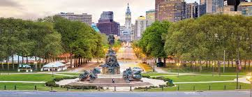 Car Rental Philadelphia From $11/day - Search For Cars On KAYAK Dependable Removals Company Uk Spain Europe Intertional Only In The Republic Of Amherst Tour De Jones Library That Is Everything Is Bigger Texas Cluding Birdhunting Trucks San Why Chicagos Oncepromising Food Truck Scene Stalled Out Food Bbq And Foot Massage Roblox Youtube See What Fits Parkworth Storage Moving Co Jonesmoving Twitter Robert L Hines Wikipedia 21dfv By Rtbrbt Issuu Harmonizator Trio Presents Big Ass Truck Rental