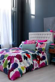 Bedroom Ideas And Design Inspiration