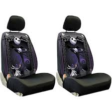 Betty Boop Seat Covers And Floor Mats by The Nightmare Before Christmas Seat Covers Velcromag