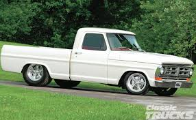 72 Ford F-100 | Van &jeep& Trucks | Ford Trucks, Ford, Trucks 71 Ford F100 Trucks Pinterest Trucks And 1971 Ranger Xlt Classic For Sale Review Pickup Truck Ipmsusa Reviews First Start Drive Youtube W429 Walkaround A F250 Hiding 1997 Secrets Franketeins Monster Hot Ford 291px Image 4 977 Tpa V8 Small Block 390 Cid 3 Speed Manual Enthusiasts Forums 2wd Regular Cab Near Lewisville North Sale Classiccarscom Cc1121731