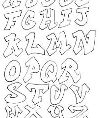 Draw Cool Letters Awesome Cool Bubble Letters How to Draw Bubble