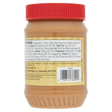 Great Value Creamy Peanut Butter, 18 Oz - Walmart.com Guide To 4 Favorite Spots For Springtime Salads In San Francisco Amazoncom Barn Dad Nutrition Fiberdx Cream Supplement Natural Day 79 80 Counting Calories No Turning Back Blue Gourmet At 2105 Chestnut St Steiner Kare11com New Bowls The Mn State Fair Minnesota Foods 2016 Wedding Event Venue Builders Dc Menu The Compact Barnstables Minecraft Tutorial Album On Imgur