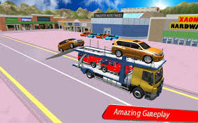 Transport Truck Free Games For Android - APK Download Small Truck Games Download Alive 3d Parking Hd Android Apps Army Driver Cargo Game Android Badbossgameplay 18 Wheeler Driving Games Download Euro Simulator 2 Pc Free For Pc Hp2050a Uphill Gold Transporter Truck Driving Game Forklift Truck Driver V133219s 65 Dlc Torrent 3d 2017 Gameplay Heavy By Dynamic Eretimento Ltda 4