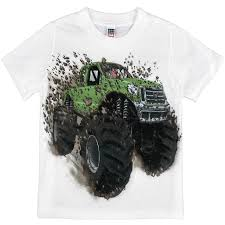 Shirts That Go Little Boys' Big Green Monster Truck T-Shirt ... Monster Truck El Toro Loco Kids Tshirt For Sale By Paul Ward Jam Bad To The Bone Gray Tshirt Tvs Toy Box For Cash Vtg 80s All American Monster Truck Soft Thin T Shirt Vintage Tshirt Patriot Jeep Skyjacker Suspeions Aj And Machines Shirt Blaze High Roller Shirts Jackets Hobbydb Kyle Busch Inrstate Batteries Amazoncom Mud Pie Baby Boys Blue Small18 Toddlers Infants Youth Willys Jeep Military Nostalgia Ww2 Dday Historical Vehicle This Kid Needs A Car Gift