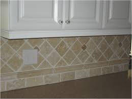 ceramic tile flooring lowes gallery tile flooring design ideas