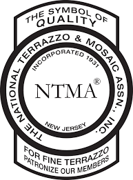 Port Morris Tile And Marble Nj by Contractor Members National Terrazzo And Mosaic Association