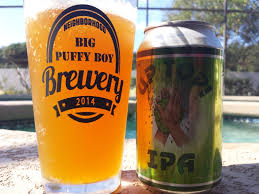 Brew Review – Up Top! IPA By JDub's Brewing Co. | Florida Beer Blog 153 Best For The Love Of Maps Images On Pinterest Dark Dsc_0893jpg Food Truck Rally At Jdubs Brewing Company Sarasota Florida Ifood 25 Burger Barn Ideas Flower Burger Red Hangout Menu 3 Columns With The Lvet Elvis Shows Duck Food Comas Pork