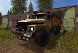 Ural 4320 » GamesMods.net - FS17, CNC, FS15, ETS 2 Mods 1812 Ural Trucks Russian Auto Tuning Youtube Ural 4320 V11 Fs17 Farming Simulator 17 Mod Fs 2017 Miass Russia December 2 2016 Stock Photo Edit Now 536779690 Original Model Ural432010 Truck Spintires Mods Mudrunner Your First Choice For Russian And Military Vehicles Uk 2005 Pictures For Sale Ural4320 Soviet Russian Army Pinterest Army Next Russias Most Extreme Offroad Work Video Top Speed Alligator V1 Mudrunner Mod Truck 130x Mod Euro Mods Model Cars Ural4320 With Awning 143 Deagostini Auto Legends Ussr