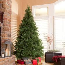 Best 7ft Artificial Christmas Tree 25 best best fake christmas trees images on pinterest holiday