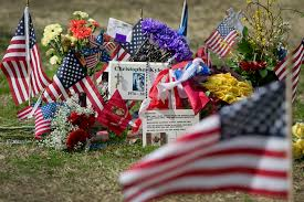 Memorial Day Graveside Decorations by Governor Abbott Proclaims February 2 2015 As Chris Kyle Day