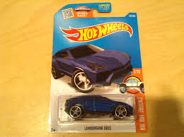 Julian's Hot Wheels Blog: Lamborghini Urus (2016 HW Hot Trucks) Used Cars Sacramento Ca Trucks Luxury Motorcars Llc Farmtruck Vs Lambo Youtube Lamborghini 12v Remote Control Ride On Urus Roadster Suv Car Tots Download 11 Special Huracan 3d Model Autosportsite European 2013 Super Trofeo Starts In M2013_super_trofeo_monza_1 Buy Rechargeable Battery Home Garden Toys Pickup Truck Rendered As A V10 Nod To The Video Supercharged Ultra4 Drag Race Rambo Lambo Lamborghinis First Was Trageous Lm002 861993 Review Automobile Magazine Reviews Price Photos And Specs