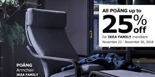 IKEA Black Friday 2018 Ad Takes $25 Off $100, More - 9to5Toys Musicians Friend Coupon 2018 Discount Lowes Printable Ikea Code Shell Gift Cards 50 Off 250 Steam Deals Schedule Ikea Last Chance Clearance Trysil Wardrobe W Sliding Doors4 Family Member Special Offers Catalogue What Happens To A Sites Google Rankings If The Owner 25 Off Gfny Promo Codes Top 2019 Coupons Promocodewatch 42 Fniture Items On Sale Promo Shipping The Best Restaurant In Birmingham Sundance Catalog December Dell Auction Coupons