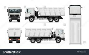 Dump Truck Vector Illustration Isolated White Stock Vector 602376245 ... Dth Drilling Water Well Rig Mounted On Truck With Maximum Best Chisel Drill Bit For Sales Beer Delivery Seen Outside A Bar In Downton Salem Ma Take A Good Look At The Wkhorse W15 Electric Pickup The Drive Alura Trailer Turkey Mounted Mobile Workshop Icon Isolated Background Royalty Free Tool Storage Boxes On Wheels Listitdallas Regarding Wheel Bed Systems For Trucks Hdp Models Semitrailer Truck Vector Mockup Car Branding And Advertising Scenes From Brad Wikes Southern Classic Show Waterwedllingrigtruck 2 Dando Intertional Accsories Vehicle