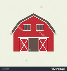 Red Barn Roof Logo Clipart Cartoon Red Barn Clipart Clip Art Library 1100735 Illustration By Visekart For Kids Panda Free Images Lamb Clipart Explore Pictures Stock Photo Of And Mailbox In The Snow Vector Horse Barn And Silo 33 Stock Vector Art 660594624 Istock Farm House Black White A Gray Calf Pasture Hit Duck