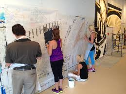 Philly Mural Arts Events by City Of Philadelphia Mural Arts Program Bca Proud Blog