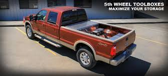 Fifth Wheel Tool Boxes For Trucks, Truck Bed Slide Out Tool Box ... 13 Best Truck Bed Tool Boxes Nov2018 Buyers Guide And Reviews 24 Alinum Underbody Storage Box For Pickup Trailer With Shop At Lowescom Voltmatepro Premium Jump Starter Power Supply And Air Compressor The A Complete Welcome To Trucktoolboxcom Professional Grade Black Bag Works Great Tuff 33 For Trucks 49quot Camper Truck Bed Drawer Drawers Storage Husky Unique Cabinets Garage Metal E 042014 F150 Decked Sliding System 65ft