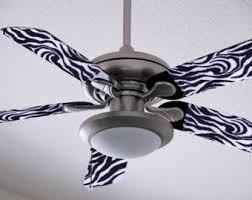 Ceiling Fan Blade Covers Set Of 5 by 70 Best Best Decorative Ceiling Fan Covers Images On Pinterest