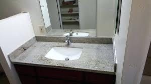 Good Plumbing Supply Garden Grove Ca Best pany Denver Inc