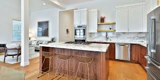 Transitional Kitchen Ideas Transitional Kitchen Design Cabinetry Westchester Kbs