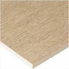 wood looking tile reviews quality comit
