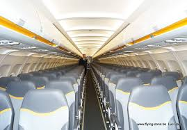 siege a320 the flying zone a320 chez cook