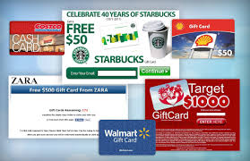 Free Gift Card | Scam Detector Ooma Telo Air Voip Phone System With Hd2 Handset Costco Dlink Dir827 3997 Redflagdealscom Forums Free Gift Card Scam Detector Home Service Bundle Jabra Speak 510 Speakerphone Largest Companies By Revenue In Each State 2015 Map Broadview Girls Meet Maui From Disneys Moana At Hawaiian Bt8500 Enhanced Call Blocker Cordless Twin Amazonco The 25 Best Enterprise Application Integration Ideas On Pinterest Costo Buy More And Save Apparel Plus Exclusive Buyers Picks Oomas A Great Alternative To Local Phone Service But Forget The