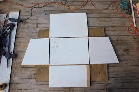 diy build a toy chest u2013 renovate