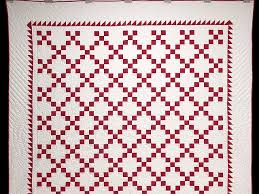 Nine Patch Quilt marvelous meticulously made Amish Quilts from