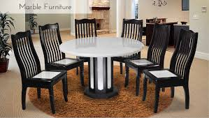 Finest Malaysian Marble, Marble Furniture, Marble Tiles, Marble ... Round Marble Table With 4 Chairs Ldon Collection Cra Designer Ding Set Marble Top Table And Chairs In Country Ding Room Stock Photo 3piece Traditional Faux Occasional Scenic Silhouette Top Rounded Crema Grey Angelica Sm34 18 Full 17 Most Supreme And 6 Kitchen White Dn788 3ft Stools Hinreisend Measurement Tables For Arg Awesome Room Cool Design Grezu Home