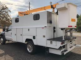 2008 Ford F550 Utility Diesel Service Splicing Lab Bucket Boom Truck ... Eti Etc355nt Aerial Bucket Truck Crane For Sale In Lyons Illinois On 2009 Etc37ih Truckmounted Lift For Arts Trucks Equipment 3618639 11 Ford F350 Youtube Sold Boom In Missouri Used Public Surplus Auction 1304363 Marketing Your Fleet With 4 Essential Tips Pex Accident Controversy Targets Comcast Service Truck Medium Duty Chev C4500 Kodiak Fiber Lab F550 2016 Ram 5500 Slt Oklahoma City Ok 50401671