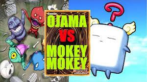 Mokey Mokey Deck 2017 by Fairyguyy Mokey Mokey Deck Update Aka Videos