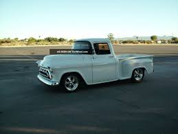 57 Chevy Pickup For Sale - Lookup BeforeBuying 57 Chevy Truck Coloring Pages Pickup Ohmygirl Us 17 Trucks Zyume Cameo Monster Truckwip Scale Auto Magazine For Chevy Pickup For Sale Lookup Beforebuying Cohort Vintage Photography A Gallery Of 51957 New Beauty On Wheels Pinterest Gmc And Wheels Stella Doug Cerris 1957 3100 Slamd Mag Sema 2017 12 Hot Autonxt Long Bed Vs Short Truck The Hamb Nasty Pro Mod Street Pickup Start Up Ride By Insane Exhaust 790 Chevrolet Americana Photo Image Montage Allfemale Build A Craftsmen
