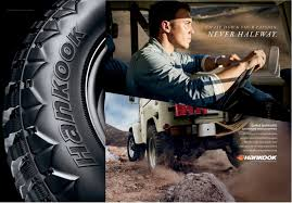 Hankook Tire America Launches 'Never Halfway' U.S. Market ... Hankook Tires Greenleaf Tire Missauga On Toronto Media Center Press Room Europe Cis Truckgrand Dynapro At Rf08 P23575r17 108s Walmartcom Ultra High Performance Suv Now Original Ventus V2 Concept H457 Tirebuyer Hankook Dynapro Mt Rt03 Brand Video Truck And Bus Youtube 1 New P25560r18 Dynapro Atm Rf10 2556018 255 60 18 R18 Unveils New Electric Vehicle Tire Kinergy As Ev Review Great Value For The Money Winter I Pike W409