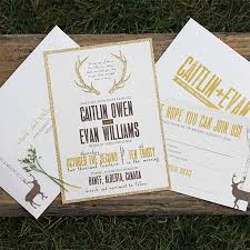 Glitter Cardstock Available In Over 30 Colours Wedding Invitations Calgary Canmore And Banff