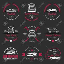 4,593 Truck Parts Stock Illustrations, Cliparts And Royalty Free ...