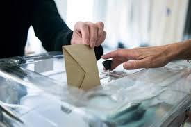 connaitre bureau de vote bureaux de vote ville de crépy en valois