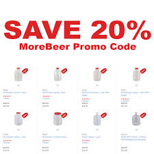 Select A Vision Promo Code - Forever21promo Code Bed Bath And Beyond Online Coupon Code August 2015 Bangdodo Or Promo Save Big At Your Favorite Stores Zumiez Coupons Discounts Where To Purchase Newspaper Walmart Photo Coupon Code August 2018 Chevelle La Gargola Kohls 30 Off Entire Purchase Cardholders Get 20 Off Instantly Gymshark Discount Codes September Paypal Credit 25 Jcpenney Coupons 2019 Cditional On Amazon How To Create Buy 2 Picture Wwwcarrentalscom Joann In Store Printable