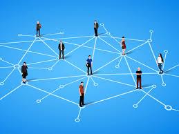 assurances recrutement sourcing opensourcing