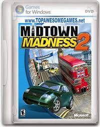 Midtown Madness 2 Game Free Download Full Version For PC | Top ... Monster Truck Destruction Android Apps On Google Play Arma 3 Psisyn Life Madness Youtube Shortish Reviews And Appreciation Pc Racing Games I Have Mid Mtm2com View Topic Madness 2 At 1280x960 The Iso Zone Forums 4x4 Evolution Revival Project Beamng Drive Monster Truck Crd Challenge Free Download Ocean Of June 2014 Full Pc Games Free Download