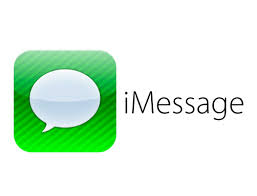 How to fix Messages and iMessage problems in iOS 9 AppleToolBox
