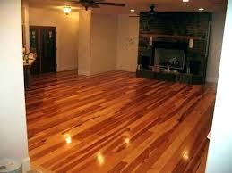 Different Color Hardwood Floors Multi Colored Laminate Wood Floor Engineered Flooring Gallery