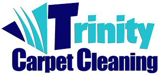 Carpet Cleaning Steam Cleaning Bathroom - Truckmount Carpet Cleaner ... Phoenix 450 Truckmount Truck Mount Carpet Cleaning Machine With Truckmount Recovery Tank Filter The Show Used Truck Mount Carpet Cleaning Systemschevy Express Van Patriot Mounted Houston Tx Tex A Clean Care El Diablo 45 Diesel Professional Blueline Champ Mounted Cleaner Item Ay9753 Sapphire Scientific 370ss Cleaner Powervac Filetruck Steam Cleanerjpg Wikimedia Commons Reliable Honest Unit Repair Namco Fresh Trailermount 33 Hp 4000psi Hot Machines