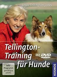 tellington für hunde mit dvd de