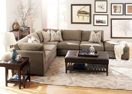 havertys piedmont sofa furniture reviews 10 outstanding havertys